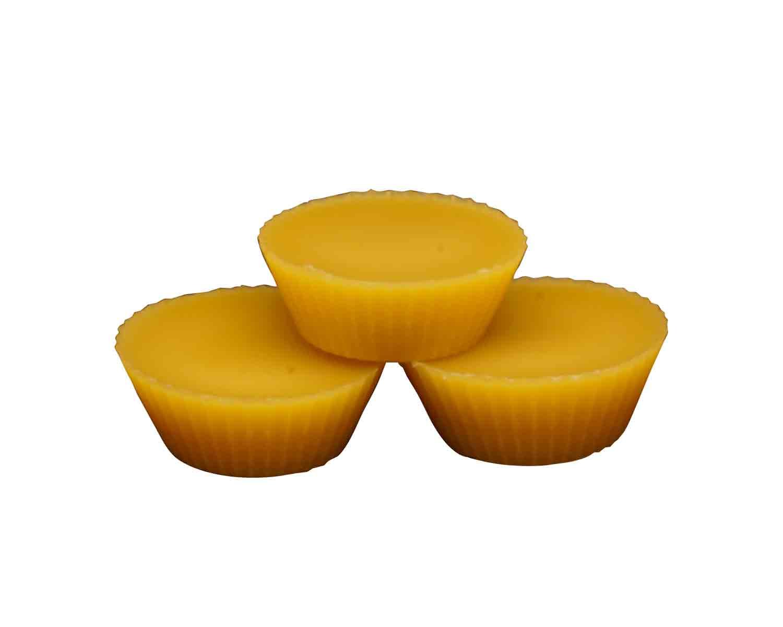 Wax-Cakes-cutout